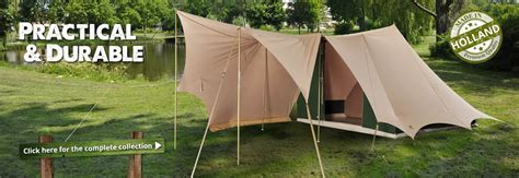 canvas tent awning esvo tents tent fabric tent canvas tent poles awnings