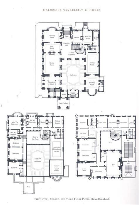 vanderbilt housing floor plans meze blog