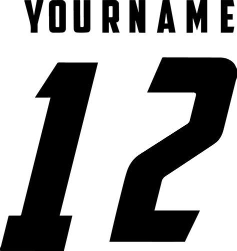 dafont font identifier typography identifier 28 images font identification
