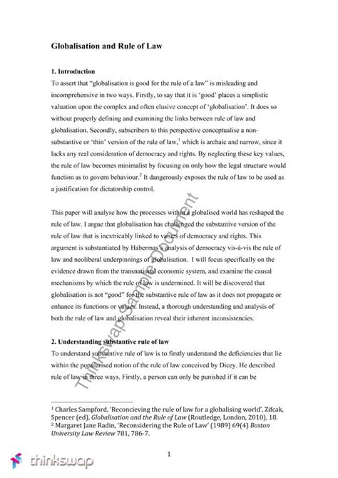 Social Studies Essay Ghostwriters Services by Substantive Persuasive Essay Definition Classic