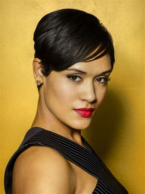 empire stars with short hair best 25 grace gealey ideas on pinterest empire anika