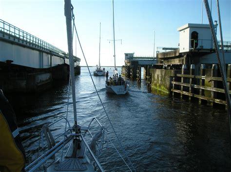 jachtverhuur holland zeilen den oever jachtverhuur ijsselmeer waddenzee en