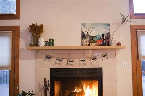 diy fireplace mantel shelf diy fireplace mantel shelf fireplace design ideas