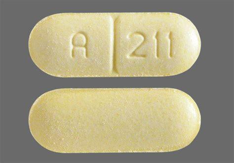 talacen medication pentazocine tablets opiate addiction treatment resource