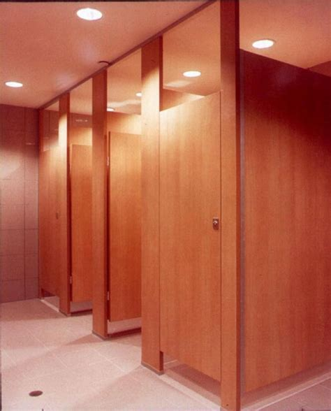 commercial bathroom dividers bathroom partitions columbia sc 28 images the rembert