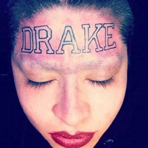 best rapper tattoos rapper tattoos an absurdly detailed investigation djbooth