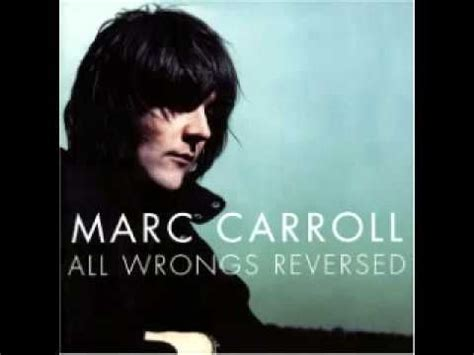 marc carroll tired old souls marc carroll tired old souls the song played during
