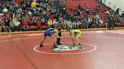 ohio wrestling sectionals ohio wrestling sectionals 28 images brunswick wins