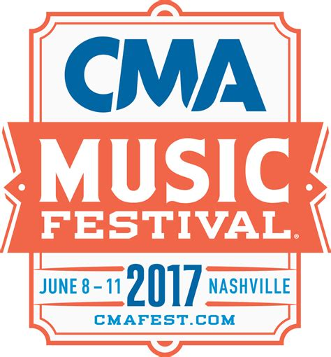 fan fair nashville 2017 around town 2017 cma music festival 2017 cma music festival
