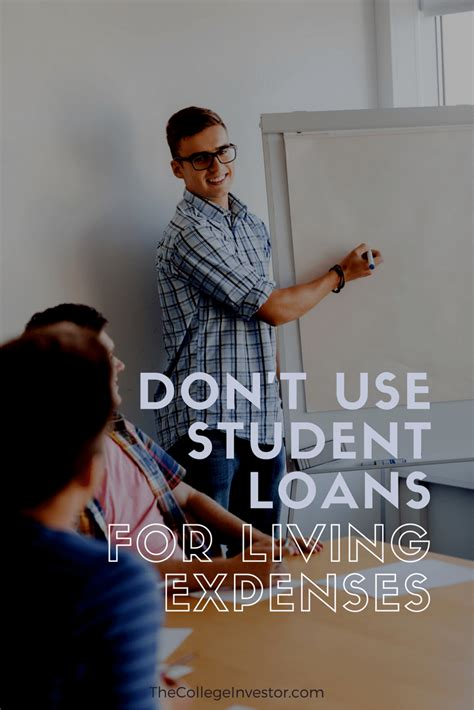 student loans housing student loan for housing expenses 28 images the high economic and social costs of