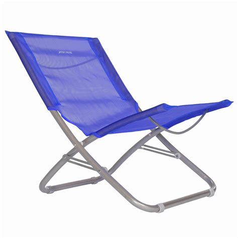 Beech Chairs by Xscape Sol Lite Folding Chair By Oj Commerce 28 99