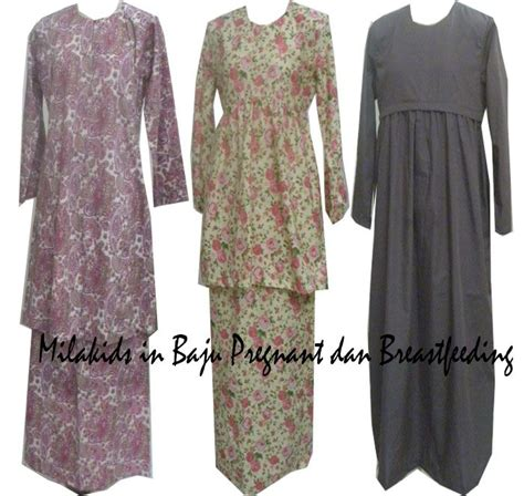 Baju Dress Wearable Multifungsi 7 best maternity muslimah images on blouses sewing patterns and blouse