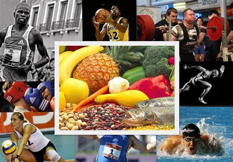 l alimentazione per lo sportivo nutrizione per lo sportivo e l atleta aif accademia