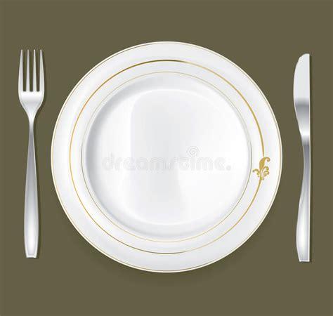 Dinner Plate Photo