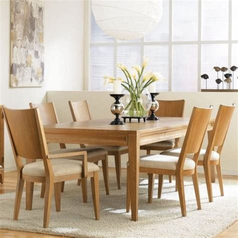 American Drew Dining Room Table by Dining Table American Drew Dining Table Set
