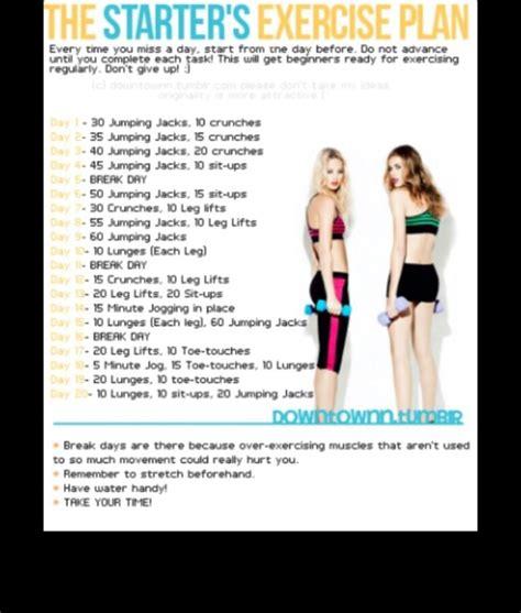 secret work s secret workout plan workout everydayentropy