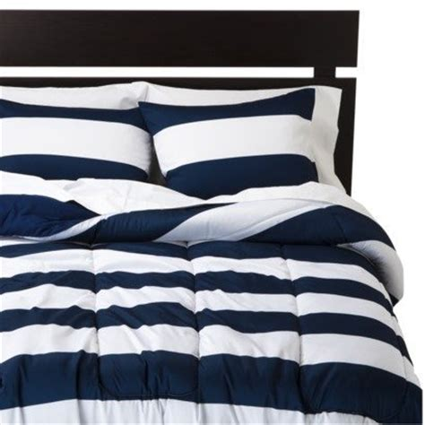 navy striped bedding navy blue bedding webnuggetz com