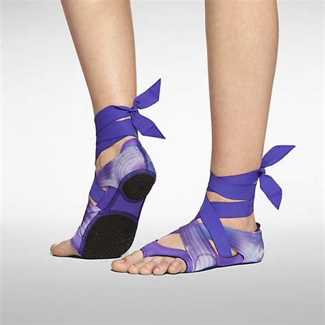 Kaos Fitness Sublim Venom 2 jual nike studio wrap pack 2 purple venom white lilac light toko pilates dan