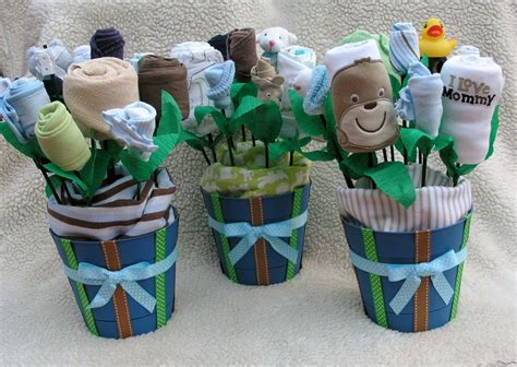 Baby Shower Decorations Boys by Duck Baby Shower On Rubber Duck Baby Boy