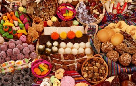 dulces para hacer en casa dulces mexicanos deliciosas recetas caseras cocinadelirante