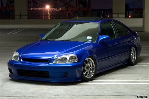 tuner honda civic honda civic coupe tuner imgkid com the image kid