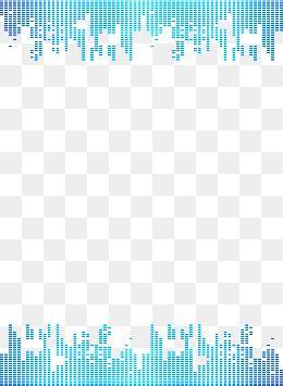 box background png vectors psd  clipart