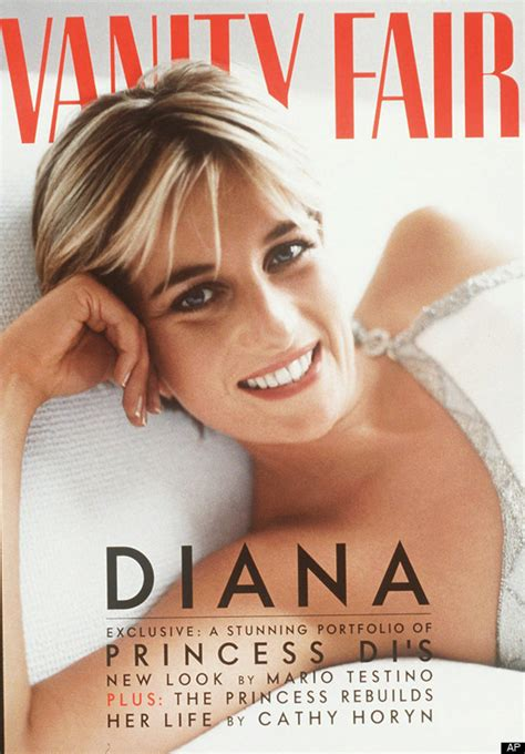 princess diana lovers princess diana quot with her blessings and eternal love