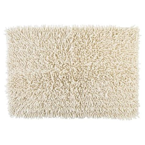 Mats Tesco by Buy Tesco Hygro 100 Cotton Towel From Our Towels