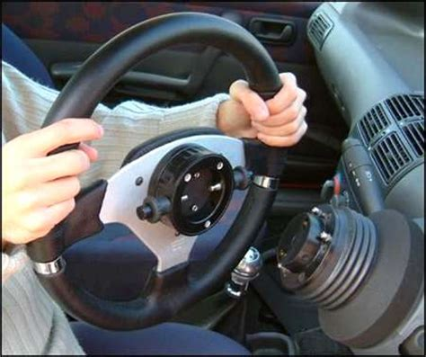 sgancio rapido volante sgancio rapido volante by em power elaborare tuning