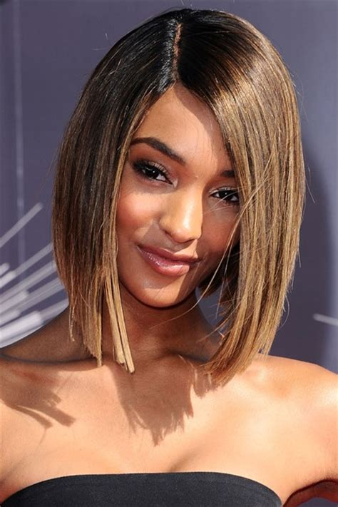 spring hair bob style for 2015 celebrity bob hairstyles 2015 spring summer hairstyles