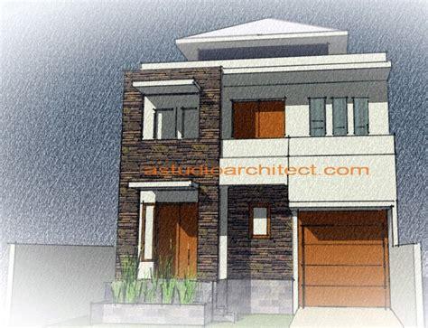 desain mushola batu alam a quot petunjuk desain batu alam untuk tilan rumah quot