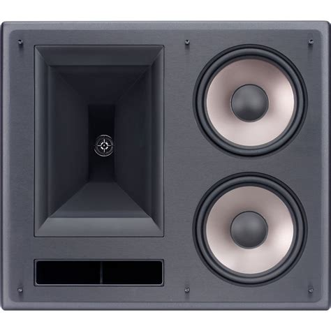 image klipsch sb3 speakers bookshelf