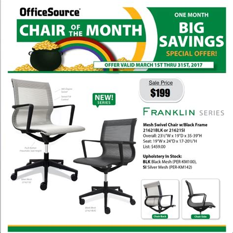 autonomous desk discount code office furniture outlet desk 100 office furniture outlet