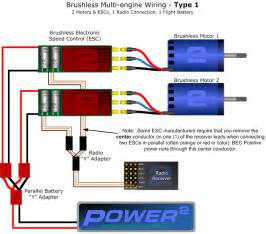 baja bug wiring diagram baja get free image about wiring diagram