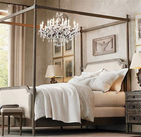 restoration hardware bedrooms bedroom by restoration hardware adorn the abode pinterest
