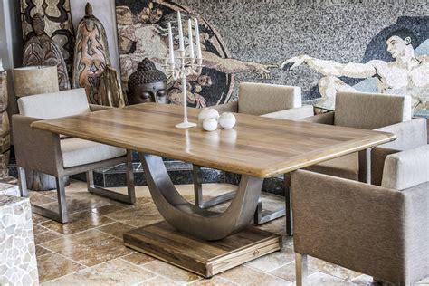 küchenspüle rund modernes wohnzimmer