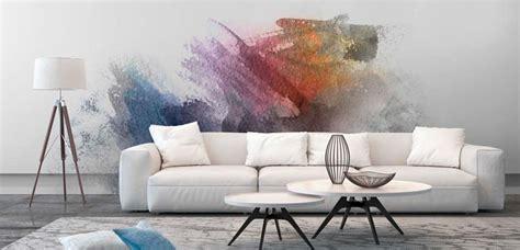 comptoir seigneurie gauthier toulouse amazing seigneurie lance neo une gamme de peintures