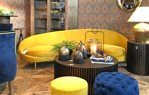 home decor trends from maison objet 2018 part 1