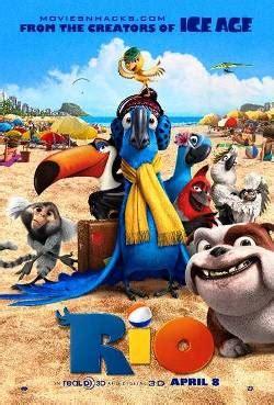 film terbaik sekarang 10 film keluarga terbaik di 2011 speed0ne
