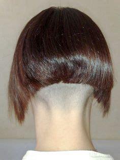 bobbed haircut with shingled nape http haircutbar com hvidstore img 413 dsc 4466 jpg