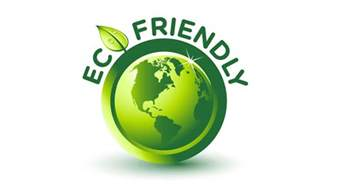 eco friendly product design toronto green product design