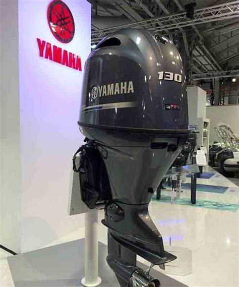 outboard motors for sale four stroke yamaha 130hp f130 outboard motors for sale 2018 four stroke