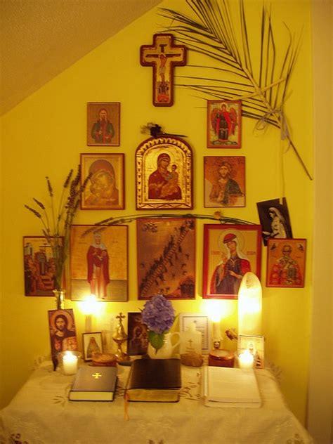 room orthodox 25 best ideas about prayer corner on prayer room reading tent and diy bedroom