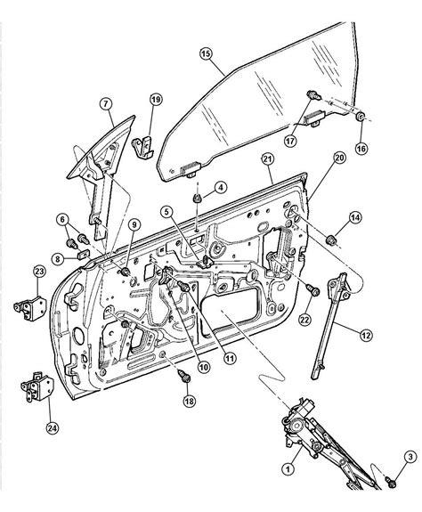 service manuals schematics 2006 chrysler sebring transmission control service manual free download parts manuals 1998 chrysler sebring transmission control