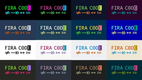 theme maker code for wapka firacode首页 文档和下载 文档 文本编辑 开源中国社区