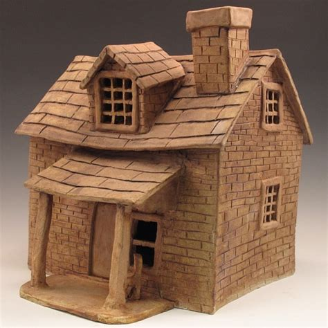 clay house slab clay houses www pixshark com images galleries