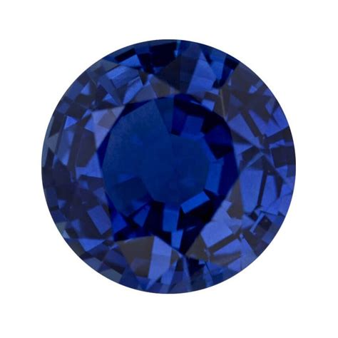 sapphire blue round blue sapphire natural round blue sapphires do amore