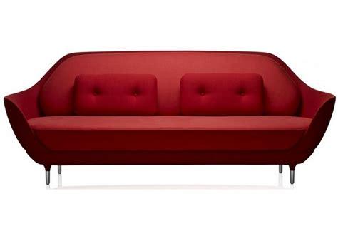 fritz hansen sofa favn 3 seater sofa fritz hansen milia shop