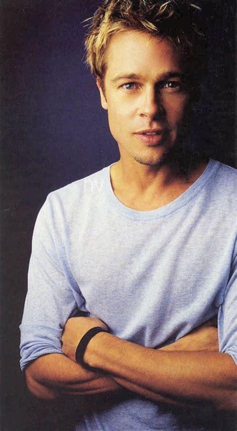 Stylish Who Got It Right Brad Pitt Ludacris Ben Affleck by 25 Best Ideas About Bratt Pitt On Brad Pitt