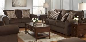 small living room swivel